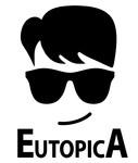 Logo de Eutópica