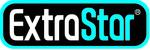 Extrastar Electro S.L