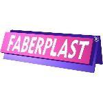 Logo de Faberplast