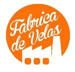 Logo de Fabrica de Velas España