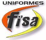 Logo de FACIORT INTERNACIONAL S.A (COSTA RICA)