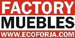 Logo de FACTORY MUEBLES CÓRDOBA