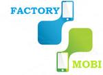 Logo de FactoryMobi