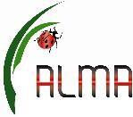 Logo di Falma Export