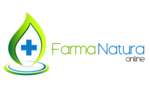 Logo de FarmanaturaOnline