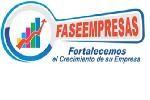Logo de Faseempre