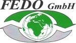 Logo von Fedo GmbH