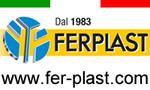 Logo di Ferplast Snc