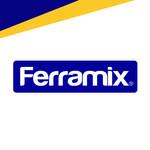 Logo de Ferramix Máquinas e Ferramentas