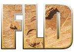 Logo de Fld
