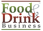 Logo de FOOD & DRINK BUSINESS, S.L.