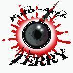 Logo de Foto- Arte Terry