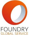 Logo de FOUNDRY GLOBAL SERVICE