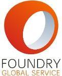 Logo de FOUNDRY GLOBAL SERVICE