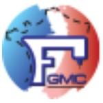 Logo de France generales Machines à Coudre