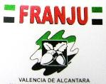 Logo de Franju