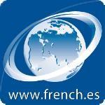 Logo de French Sport