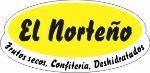 Logo de Frutos secos el norteño canarias sl