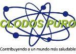Logo de Fungicidas Agropecuarios del Potosi SA de CV
