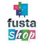 Logo de FustaShop
