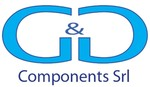 G&G Components S.r.l.
