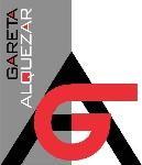 Logo de GARETA-ALQUEZAR, S.L.