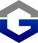 Logo de GASTRON