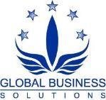 Logo de GBS
