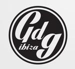 Logo de Gdg Ibiza