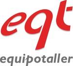 Logo de Gedauto Desarrollo