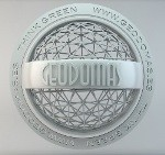 Logo de Geodomas Spain