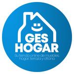 Logo de Geshogar