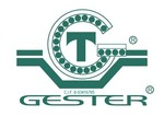 Logo de Gestion de Termoplasticos