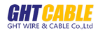 Logo de GHT wire&cable co.,limited