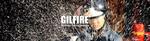 Logo de Gilfire