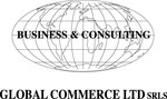 Logo di GLOBAL COMMERCE LTD SRLS