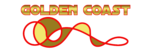 Logo de Golden Coast