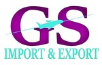 Logo de GOOD SOLUTIONS IMPORT AND EXPORT