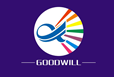 Logo de Goodwill Manufactory Limited