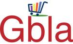 Logo de Gran Bazar Los Amigos S.L.