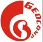 Logo de Gran geo s l