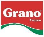 Logo de Grano Alimentos S/A
