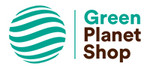 Logo de Green Planet Shop, S.L.