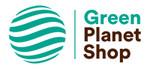Green Planet Shop, S.L.