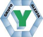 Logo de GRUPO ALERTA