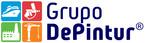 Logo de Grupo DePintur