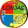 Logo de Grupo Empresarial Lonjas