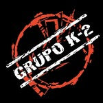 GRUPO K-2