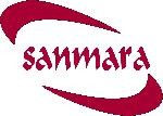 Logo de Grupo sanmara, s.l.