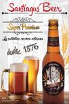 Logo de GRUPO SANTIAGUS BEER